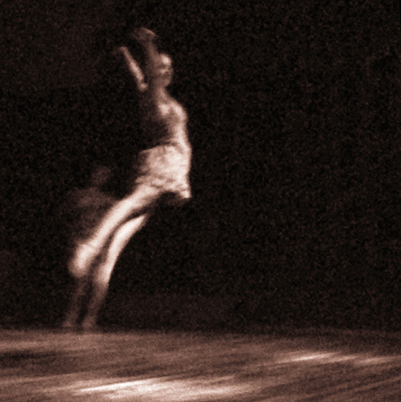 Dance Photography by Jenny Gummersall