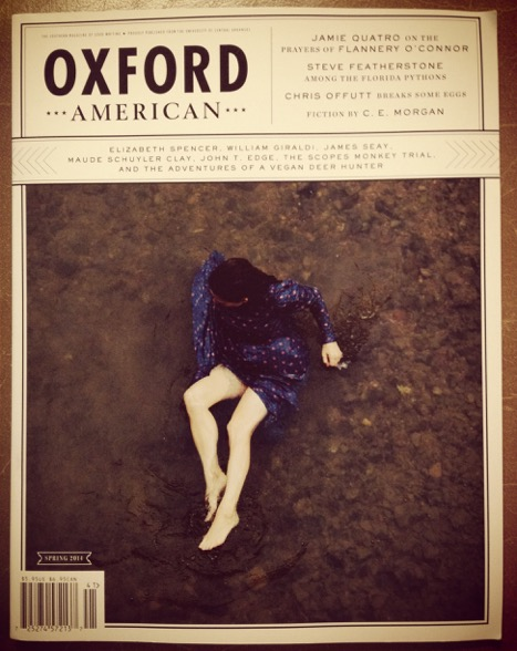oxfordamericancoverspring14