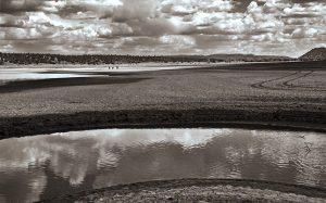 Landscape Photography by Jenny Gummersall